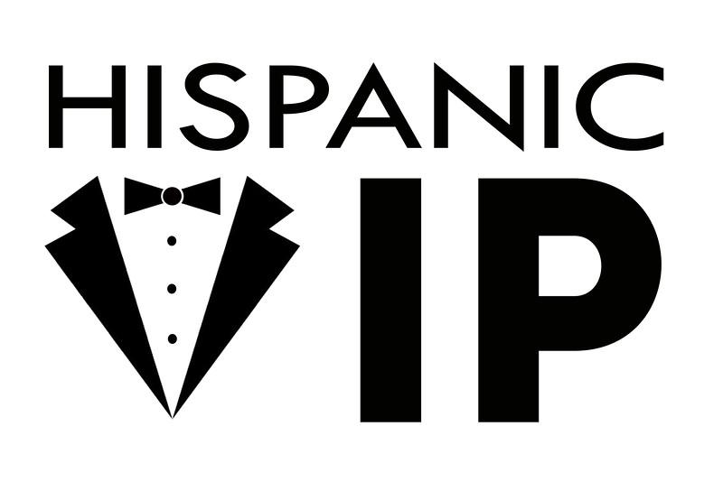Hispanic VIP_White Background.jpg