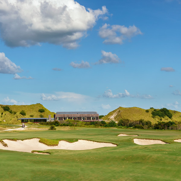 Streamsong Blue-46-Edit.jpg