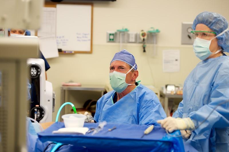 Shelbourne Surgery 267.jpg