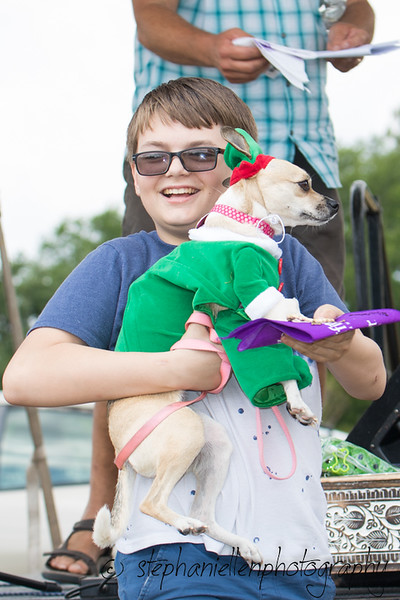 Woofstock_carrollwood_tampa_2018_stephaniellen_photography_MG_8562.jpg