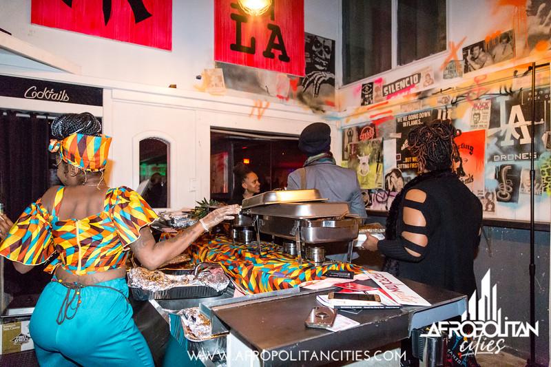 Afropolitian Cities Black Heritage-9991.JPG