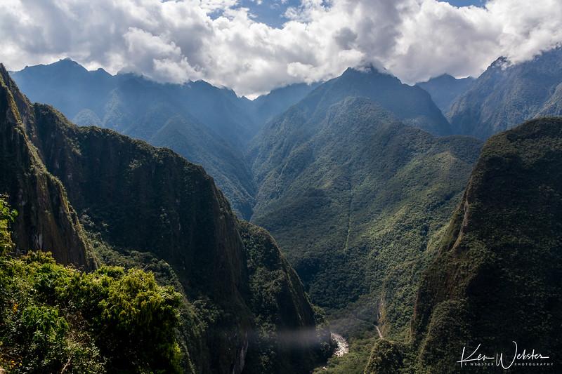 2018 Machu Picchu-80.jpg