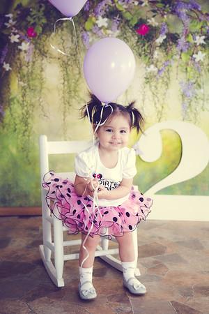 Lilah 2