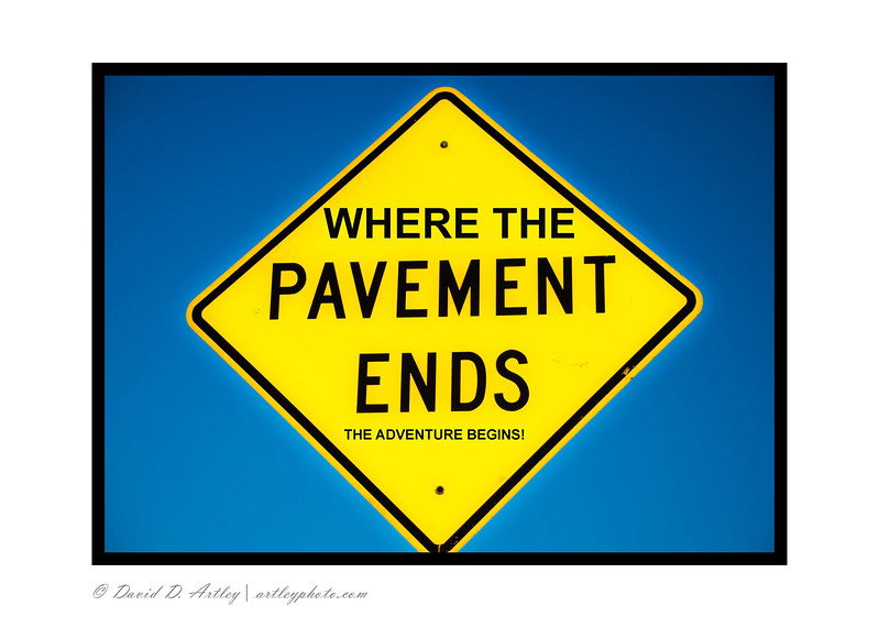 Where the Pavement Ends Home with border.jpg
