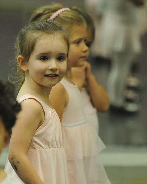 2012_Ballet_6646_2.jpg