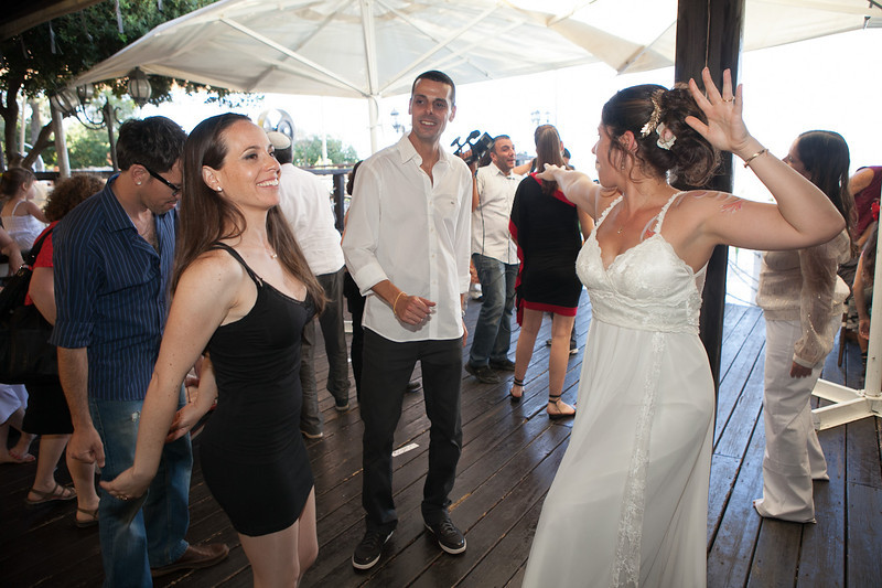 M&G wedding-2633.jpg
