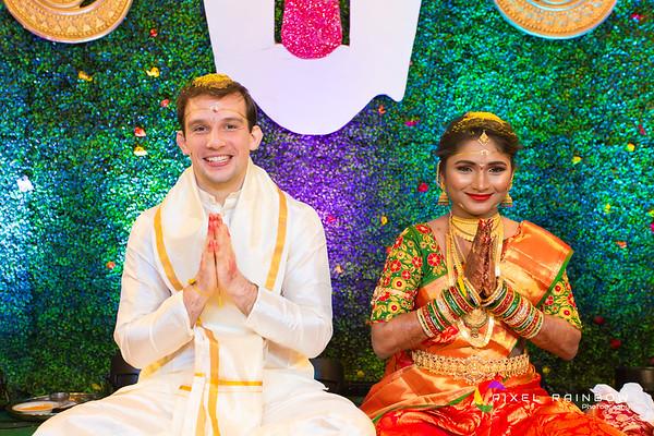 Jordan+Priyanka-Wedding