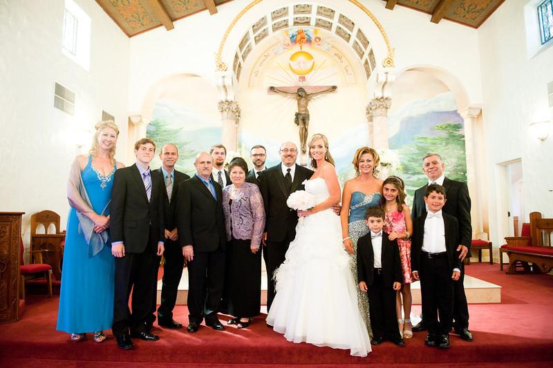 20120617-family-188.JPG
