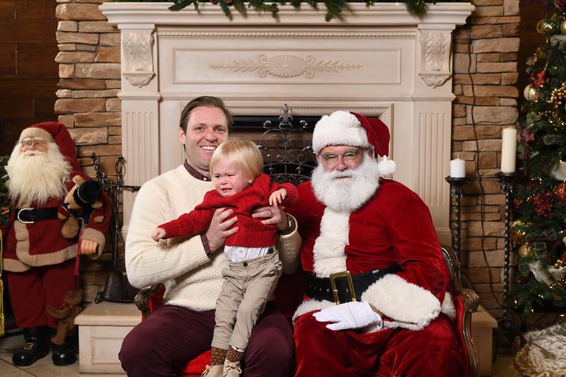 Santa2018.TylerBoye.-68.jpg