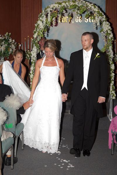 Shirley Wedding 20100821-12-55 _MG_9778.jpg