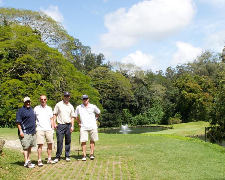 golf honolulu 2011 - 007.jpg