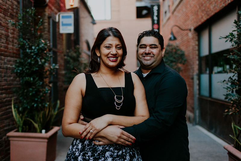 Swapna and Atul Engagement-60.jpg