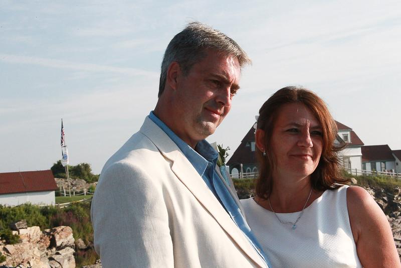 Angela and Brian-31.jpg