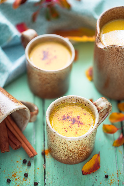 golden milk 2.jpg