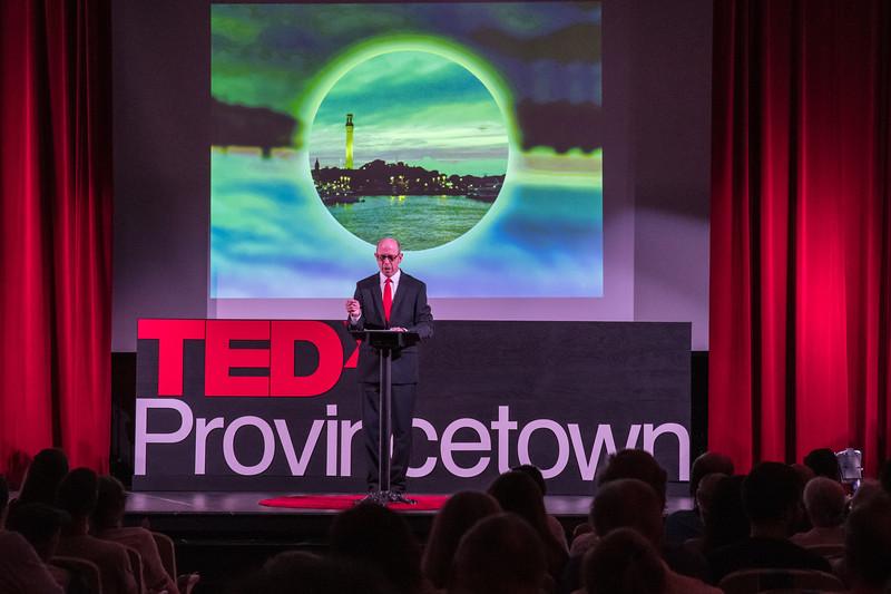 TEDx PTown Performancel Day-134.jpg