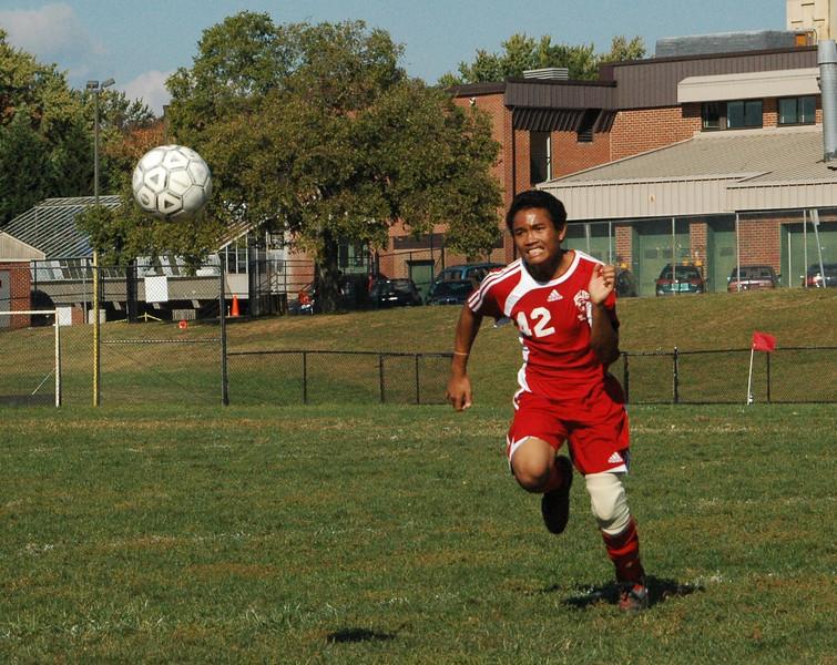 20071020_Robert Soccer_0051.JPG
