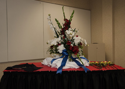 AA FSMQP Graduation Oct 24 2012