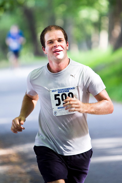 marathon:12 -667.jpg