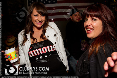 "2013-10-18 [Famous Vodka, Miss Famous ""Wild West"" Top Model contest, Bullfrogs Bar & Grill, Kingsburg, CA]"