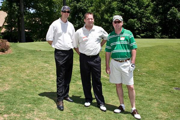 5/19/08 SIM Atlanta Golf - Teams