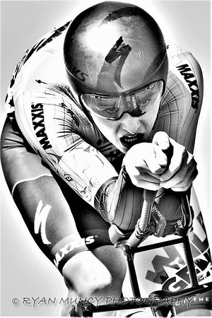 2020 Colorado State Time Trial Championships