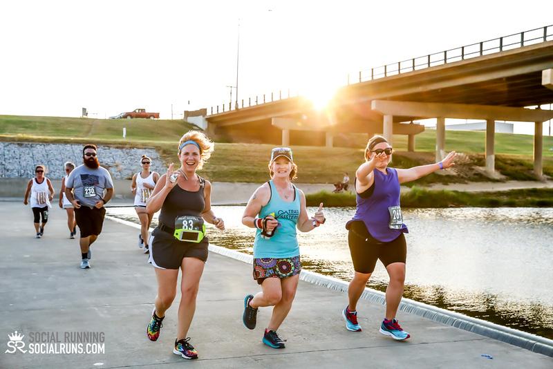 National Run Day 18-Social Running DFW-2822.jpg