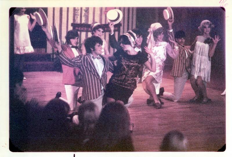 Dance_0762_a.jpg