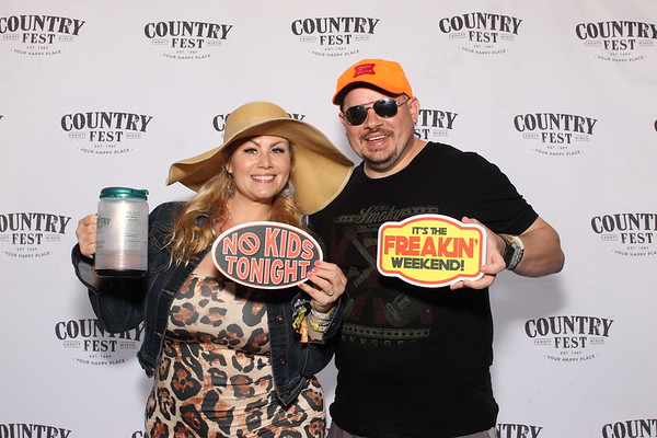 Country Fest 2021 Saturday VIP IMAGES 6-26-2021