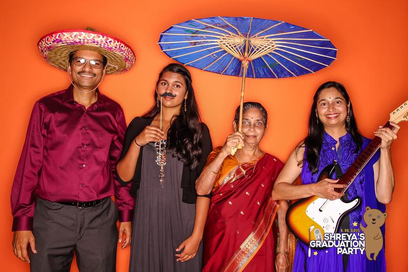 Shreya's Graduation Party - 142.jpg