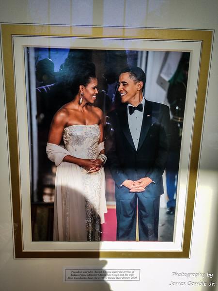 White-House-Tour-114159.jpg