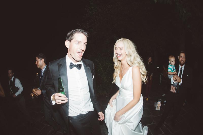 20160907-bernard-wedding-tull-480.jpg