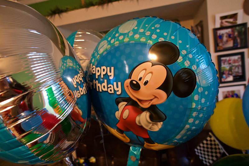 LINCOLN 2nd BIRTHDAY___70.jpg