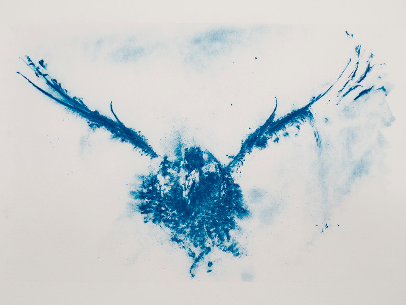 Angel Bird large.jpg