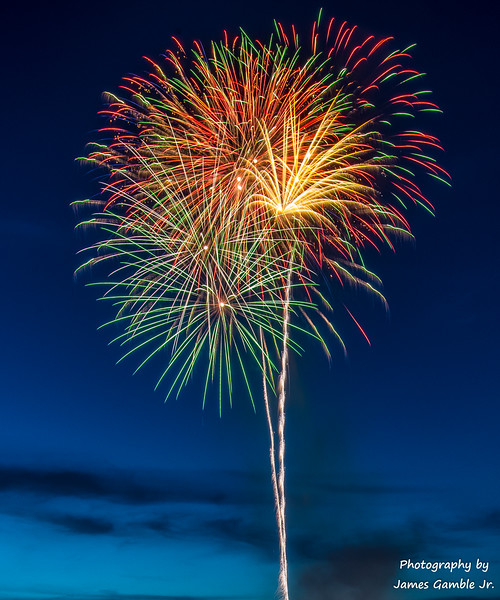 Fourth-of-July-Fireworks-2016-0283.jpg