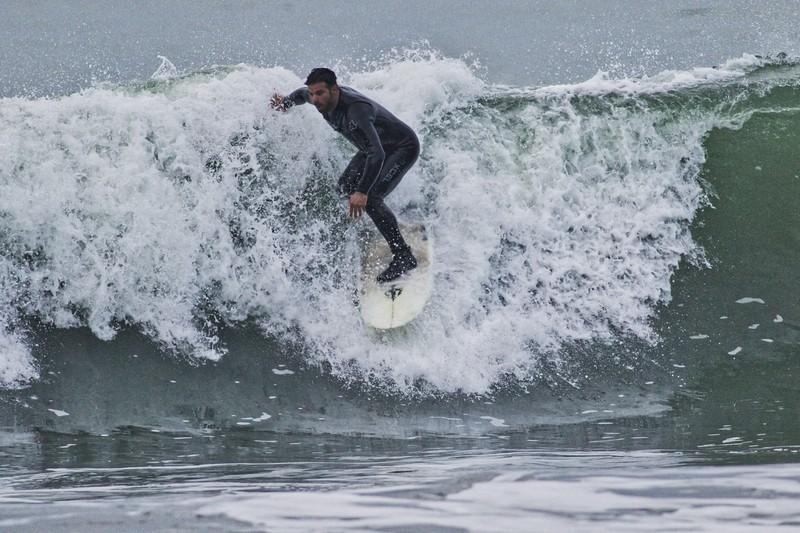 surf2 2018-01-14.jpg