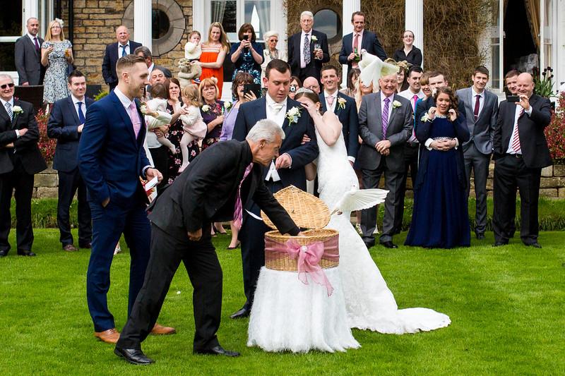 Swindell_Wedding-0414-371.jpg