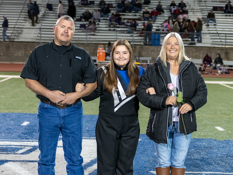 LV2019_SeniorNight-73.jpg