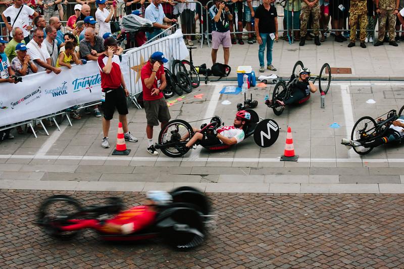ParaCyclingWM_Maniago_Sonntag-35.jpg