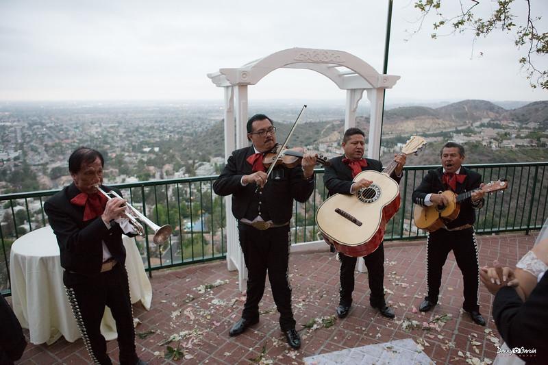 71_Jauregui_Wedding.jpg