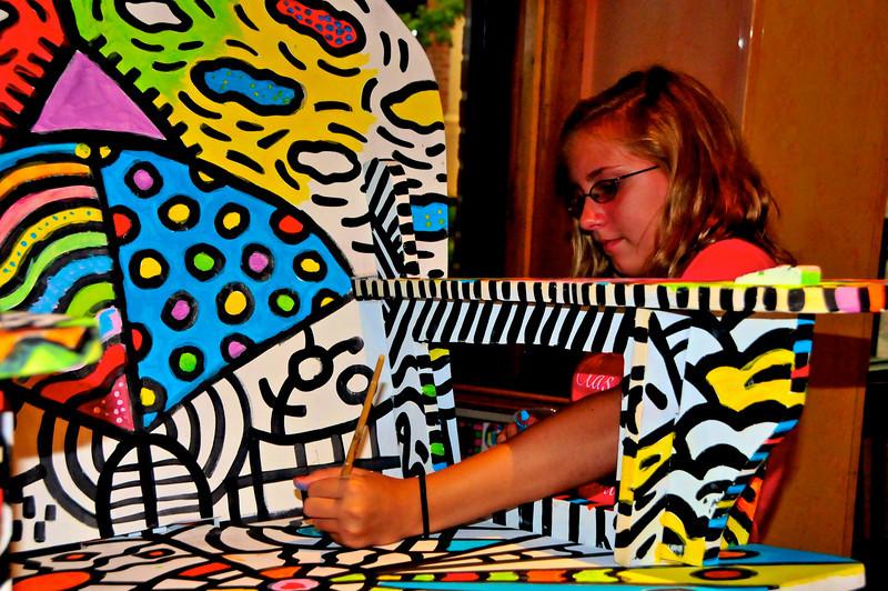 2009-0821-ARTreach-Chairish 56.jpg
