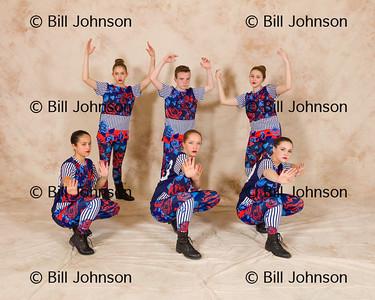 RPDC Dance Portraits 5_20_17