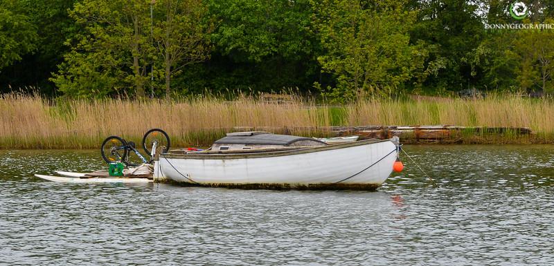 Sailing and Biking.jpg