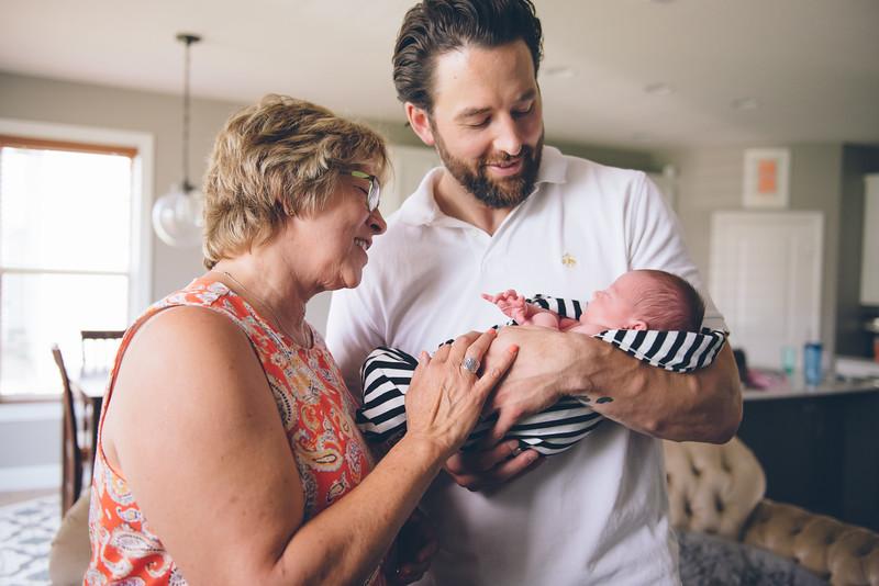 Rowan Chapman Fresh48 newborn Minneapolis St Paul Twin Cities Northfield newborn birth photographer-100.jpg