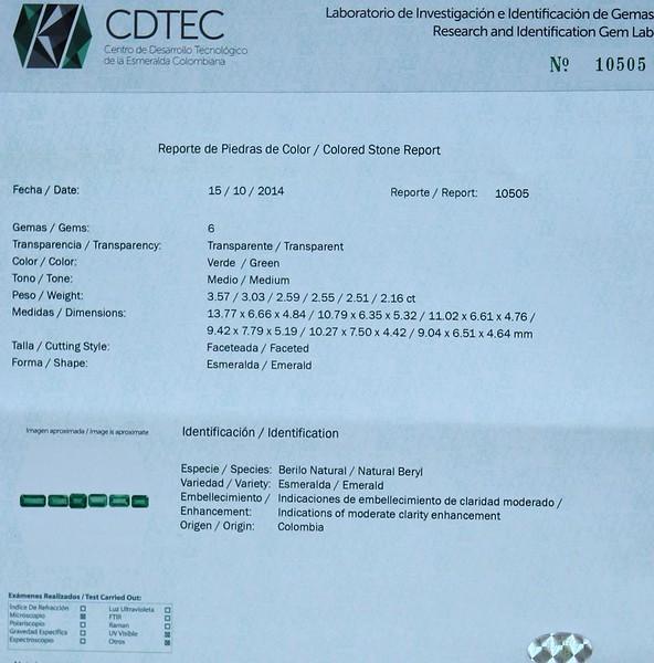 DH49 CDTEC.jpg