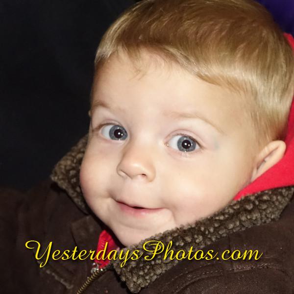 YesterdaysPhotos.comDSC05642 (1).jpg