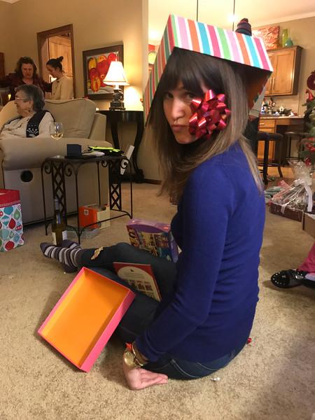 Christmas 5855.jpg