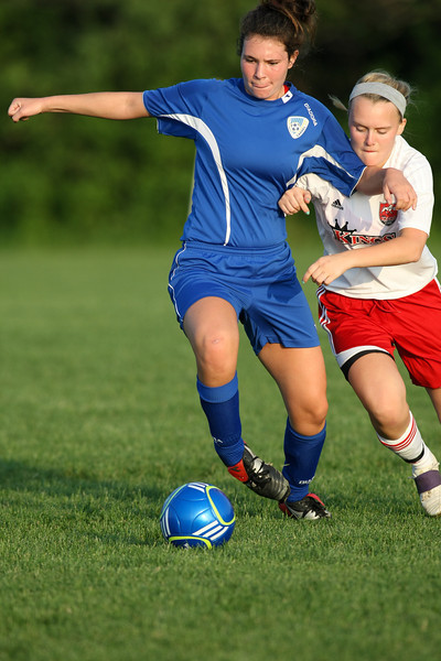 2012-05-05-kings-sa-ksa-elite-vs-carmel-fc