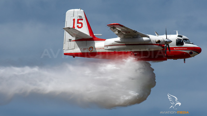 F-ZBET_SecuriteCivile_S-2-Firecat_MG_9181.jpg