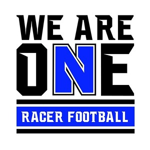 2019 Newcastle Racer Football