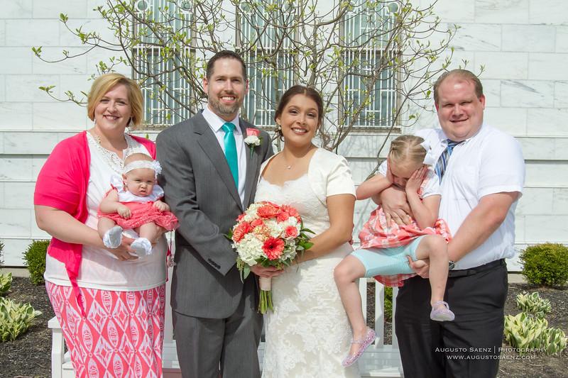 LUPE Y ALLAN WEDDING-8496.jpg